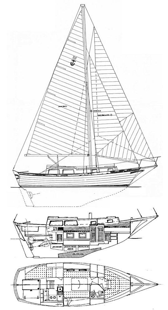 DE-Drawings
